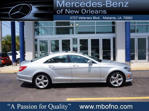 certified pre owned vehicles in metairie mercedes benz